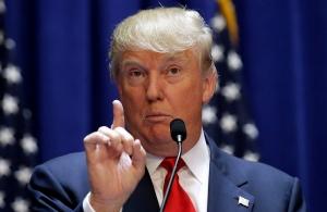 трамп, путин, летальное оружие,белый дом, украина, ато