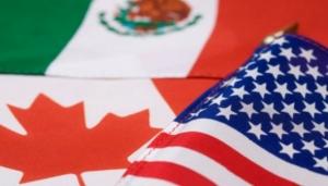 USMCA, экономика, сша, канада, китай, договор, соглашение