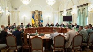азовское море, керченский пролив, корабли, вмс украины, армия украины, порошенко