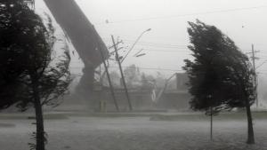 Украина, Львов, Ураган, Погода, Западные регионы, ГСЧС, Укргидрометцентр