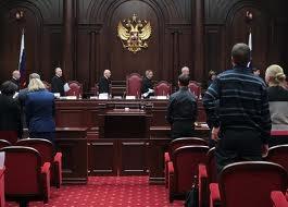 Литвинов, новости Украины, Россия, адвокат, россия