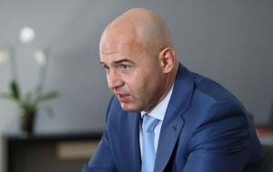 Айварас Абромавичус, отставка, текст, причины, политика, петр порошенко, игорь кононенко