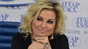 Мария Максакова, Вороненков, угрозы, убийство, Россия, Украина, криминал, националисты, ФСБ