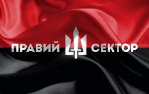 новости Украины, Правый Сектор, политика, перемирие на Донбассе