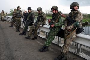 СНБО, обстрелы, ведомство, Донбасс, прекращение огня, нарушение,