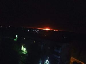 украина, черниговская область, ичня, взрывы, военные склады, боеприпасы, гсчс, мвд, яровой, гройсман, чечеткин, эвакуация, кадры, смотреть видео