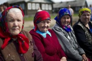 пенсионная реформа, трудовой стаж, пенсионеры, пенсия, финансы, экономика, новости украины