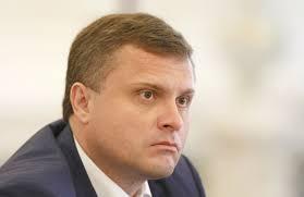 Янукович, Левочкин, Майдан, разгон, сказки