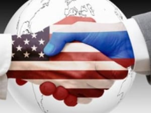новости политики, новости экономики, украина, россия, сша, санкции, холодная война, война в украине, санкции против россии, война сша и россии