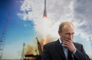 Владимир Путин, Новости России, Общество, Техника, Скандал, соцсети, новое оружие высмеяли соцсети, видео, кадры, опозорился