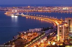 Арабские Эмираты, авто, стритрейсинг