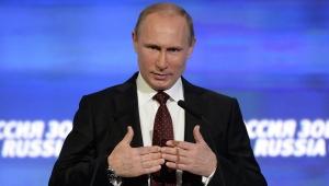 украина, россия, донбасс, экономика, общество, киев, путин