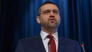 РПЦ, Владимир Легойда, Россия, неовости, автокефалия, православия, Украина
