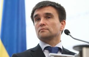Климкин, реформирование ООН, гибридная война в Украине, санкции в отношении нарушителей, Сергеев