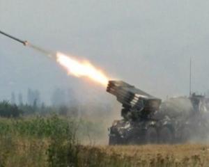 порошенко, военные, погибшие