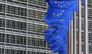 Евросовет, еврокомиссия, назначение, Жан-Клод Юнкер