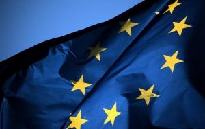 Украина, Россия, Франция, Политика, Экономика, Северный поток 2.