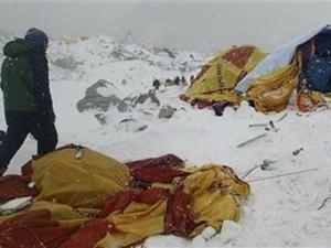 непал, происшствие, общество, трагедия. катастрофа, природное явление