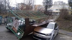 погода, жертвы, стихия, ураган, фото, погибшие, дети, происшествия, киев, винница, николаев, погода в украине