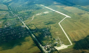 донецк, аэропорт, видео