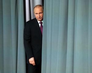 путин владимир, дональд трамп, вьетнам, политика, общество, переговоры, украина, россия, сша