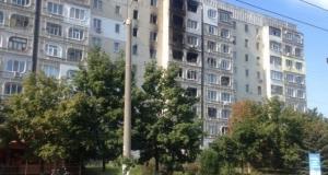 новости луганска, юго-восток украины, новости украины, ситуация в украине, лнр,ато