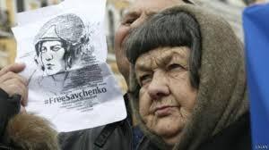 надежда савченко, мария савченко, суд над савченко, путин, политика, видео, украина, россия