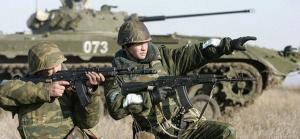 АТО, Луганск, боевики, силы, освобождение, готовность, бои