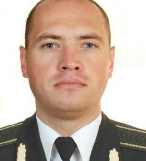 максим шаповал, министерство обороны украины, взрыв, фото, теракт, взрывчатка, разведка, происшествия, чп, криминал, новости украины