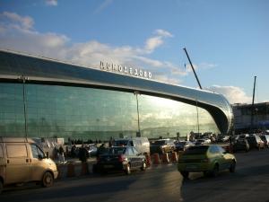 Боинг 787, Москва, Россия, Домодедово, самолет посадка, Япония, авария, происшествия