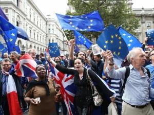 brexit, ес, евросоюз, англия, лондон, парламент британии, британия, великобритания, брексит, брэксит, тереза мэй