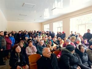 буковина, Черновицкая область, парафия, приход, переход, ПЦУ, УПЦ МП, Мос