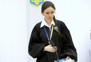 блок петра порошенко, политика, судьи, общество