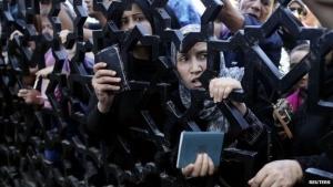 палестино-израильский конфликт, новости израиля, армия израиля, общество, война, политика, хамас, цахал,