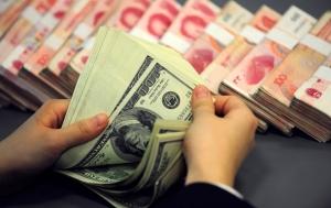 Курс, доллар, гривна, рубль, евро, доллар, межбанк, закрытие, обмен