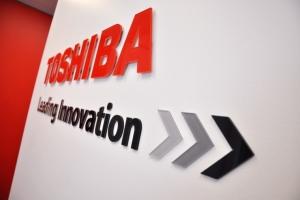 toshiba, топливо, солнечная энергия, корпорация