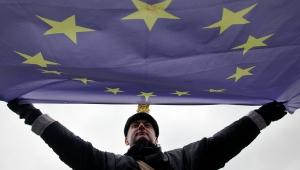 евросоюз, новости украины, вступление в ес, ассоциация с ес