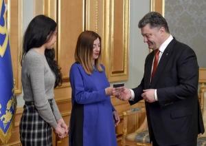 порошенко, политика, паспорт, общество, россия