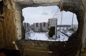 новости украины, оон, юго-восток украины, ситуация в украине, мониторинговая миссия оон
