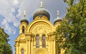 подробности, УПЦ, МП, КП, православная, Украине, блогер, патриархат, синод, собрание