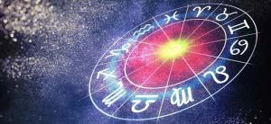 финансы, деньги, февраль, 2020 год, гороскоп, знаки зодиака, павел глоба, прогноз