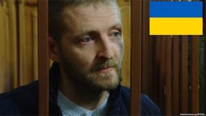 Армия Украины, Новости Мариуполь, АТО, Новости - Донбасса, Новоазовск