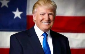 Трамп, президент, США, финансирование, вооружение