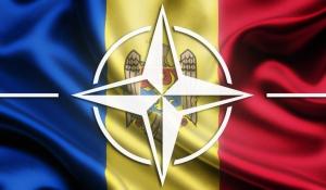 Молдова, НАТО, нейтралитет, вступление