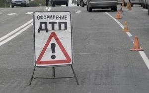 Одесская область, происшествия, ДТП