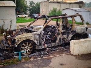 Харьков, происшествия