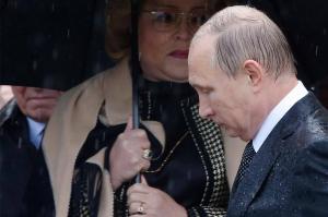 нефть, рубль, россия, путин, мюрид