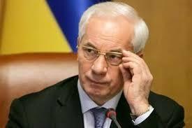 одесса, азаров, политика, общество, новости украины