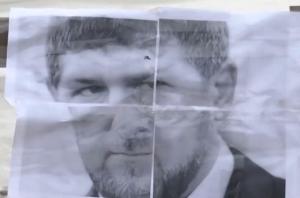 Кадыров, Мосийчук, Россия, Украина, Верховная Рада, политика
