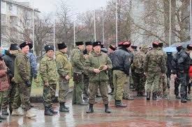 донецк, днр. казаки. донбасс. ато, армия украины, донбасс. юго-восток украины, новости украины